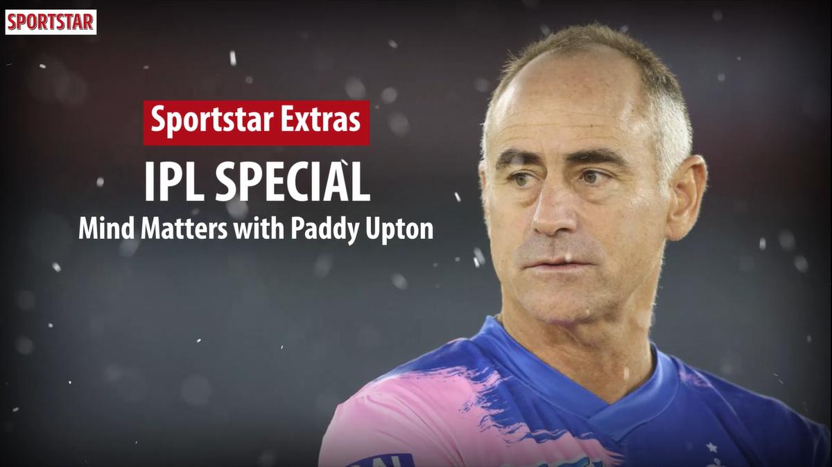IPL Special