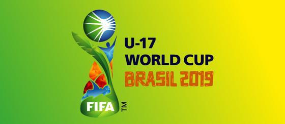 Brazil 2020 World Cup.Fifa U 17 World Cup 2019 Final Brazil Vs Mexico Live