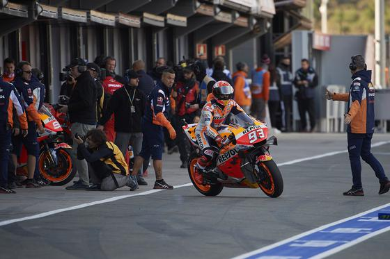 Lorenzos Last Ride Three Time Motogp Champs Career Highs