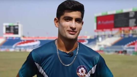 Pakistan match Making